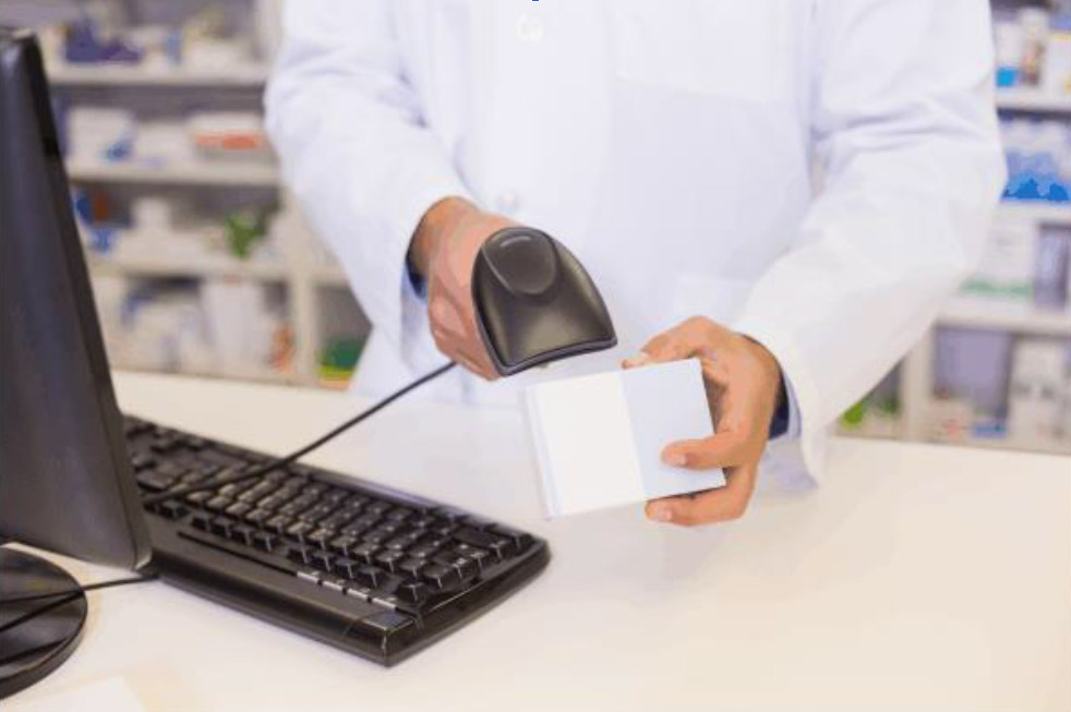 How INET can help Pharmacies Comply with the FMD Directive